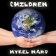 Mykel Mars Children