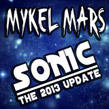 Sonic - the 2013 Update by Mykel Mars mp3 download