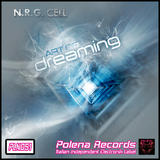 Art of Dreaming by N.R.G. Cell mp3 download