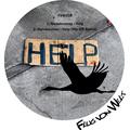 Help (Rip-Off Remix) by Nanokosmos mp3 downloads