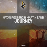 Journey by Natan Rosberg & Martin Sand mp3 download