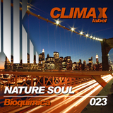 Bioquimica by Nature Soul mp3 downloads