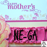 Happy Mothers Day by Ne-Ga mp3 download