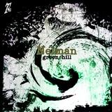 Green Hill by Nelman mp3 download