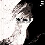 Metallic Taste by Nelman mp3 download