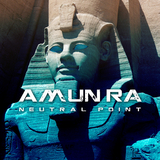 Amun Ra by Neutral Point mp3 download