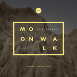 Moonwalk by New Folder mp3 download
