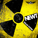 Solar System by Newt mp3 download