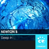 Deep in by Newton B mp3 downloads