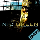 Sweet Love by Nic Green mp3 download