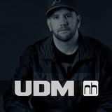 Udm by Nick Harvey mp3 download