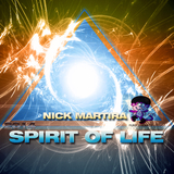 Spirit of Life by Nick Martira mp3 download