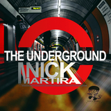 The Underground by Nick Martira mp3 download