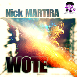 Wote by Nick Martira mp3 download