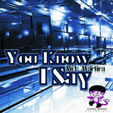 You Know I Say by Nick Martira mp3 download