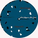 Adamantium by Nick Regane & Max Doni mp3 download