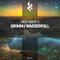 Wasserfall by Nick Winth mp3 downloads