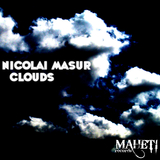 Clouds by Nicolai Masur mp3 download