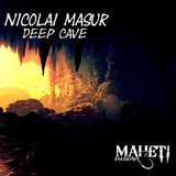 Deep Cave by Nicolai Masur mp3 download
