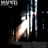 Deep Forest by Nicolai Masur mp3 downloads
