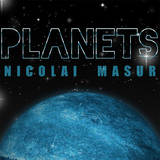Planets by Nicolai Masur mp3 download