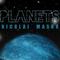 Uranus by Nicolai Masur mp3 downloads