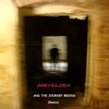 And the Journey Begins(Remix) by Niefelsen mp3 download