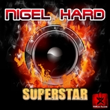 Superstar by Nigel Hard mp3 download