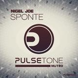 Sponte by Nigel Joe mp3 download