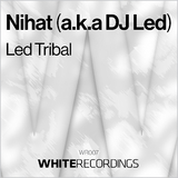 Led Tribal by Nihat a.k.a DJ Led mp3 download