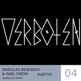 Duetto by Nikkolas Research & Karl Simon mp3 download
