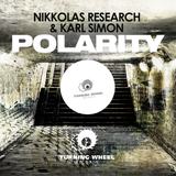 Polarity by Nikkolas Research & Karl Simon mp3 download
