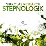 Stepnologik by Nikkolas Research mp3 download