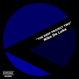 The Deep Project Two by Niko De Luka mp3 download