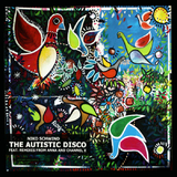 The Autistic Disco by Niko Schwind mp3 downloads