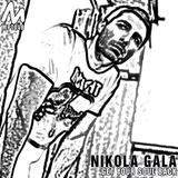 Get Your Soul Back by Nikola Gala mp3 download