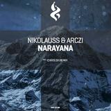 Narayana by Nikolauss & Arczi mp3 download