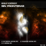 Sin Fronteras by Nikolay Kempinskiy mp3 download