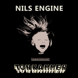 Tonkammer by Nils Engine mp3 download