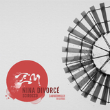 Scirocco by Nina Divorcé mp3 download