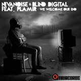 We Welcome Our End by Nivanoise & Blind Digital feat. Plamir mp3 download