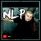 Returning by Nlp mp3 downloads
