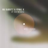 El Nacimiento by No Rabbitz & Vynal K mp3 download