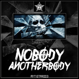 Anotherbody by Nobody mp3 download