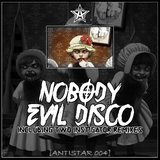 Evil Disco by Nobody mp3 download