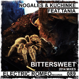 Bittersweet 2014 Mixes by Nogales & Kuchinke Feat.Tania mp3 download