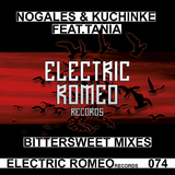 Bittersweet Mixes by Nogales & Kuchinke Feat.Tania mp3 download