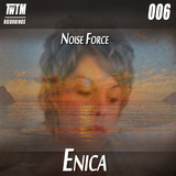 Enica by Noise Force mp3 download