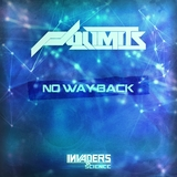 No Way Back by Nolimits mp3 download