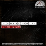Karioca by Nooby & Lussien mp3 download